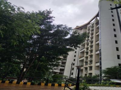Project Image of 0 - 1300 Sq.ft 2 BHK Apartment for buy in Goel Ganga Swatik Ganga