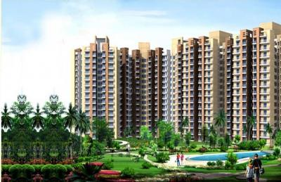 Project Image of 592.78 - 1152.4 Sq.ft 2 BHK Apartment for buy in Nirala Estate II