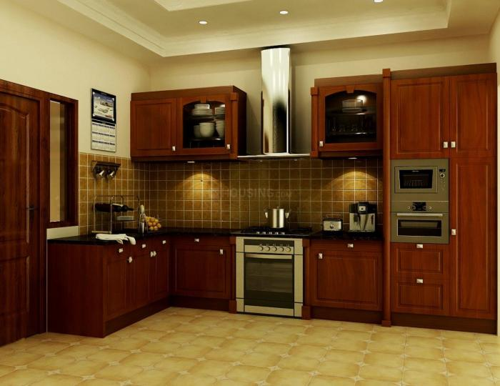 Project Image of 1450 - 2290 Sq.ft 2 BHK Apartment for buy in Mi Rustle Court