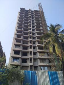 Gallery Cover Pic of Priyadarshan Tower
