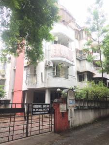 Project Images Image of PG 4747597 New Kalyani Nagar in Kalyani Nagar