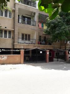 Gallery Cover Image of 1269 Sq.ft 2 BHK Apartment for rent in Pride, Kaggadasapura for 18500