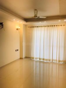 जीजीआर अंसल एसेनसिया फ्लोर्स में खरीदने के लिए 1800.0 - 2300.0 Sq.ft 3 BHK अपार्टमेंट प्रोजेक्ट  की तस्वीर