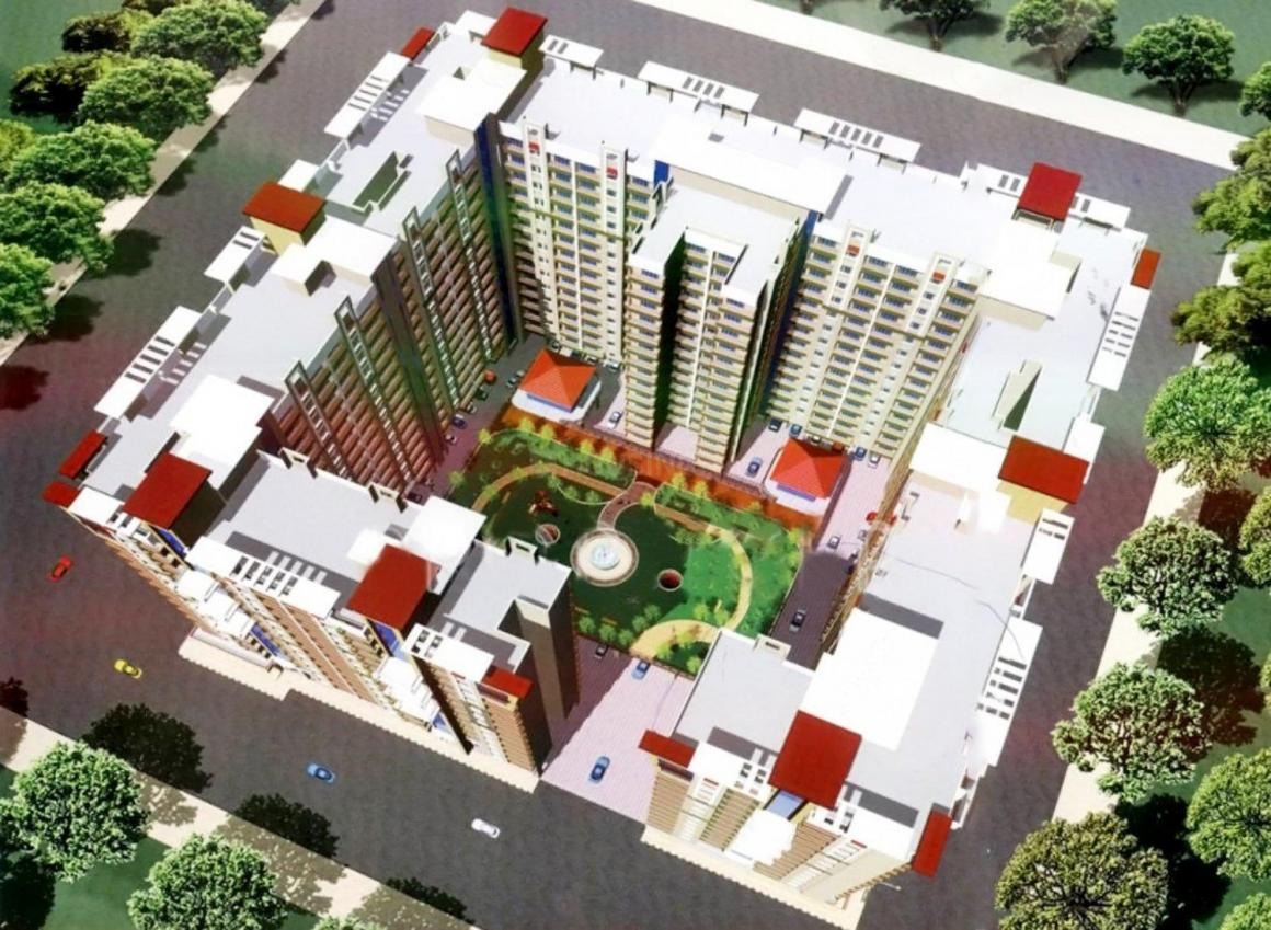 vimal-developers-heights-elevation-550210.jpg