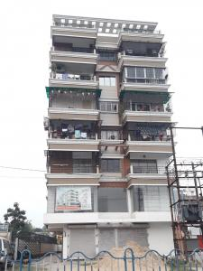 Project Image of 736.0 - 1000.0 Sq.ft 2 BHK Apartment for buy in GM Meena Sparsh