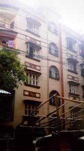 Project Image of 700 - 1300 Sq.ft 3 BHK Villa for buy in Kolkata Ira Paradise Villa