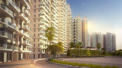 Project Image of 598.8 - 1519.23 Sq.ft 2 BHK Apartment for buy in Pharande Puneville