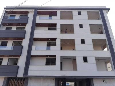 Project Image of 0 - 1350.0 Sq.ft 3 BHK Apartment for buy in Housing Brothers Homes 2