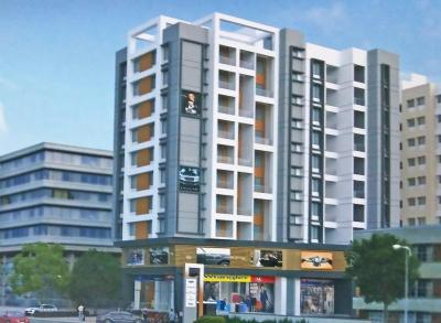 Project Image of 454 - 779 Sq.ft 1.5 BHK Apartment for buy in Safal Vijay