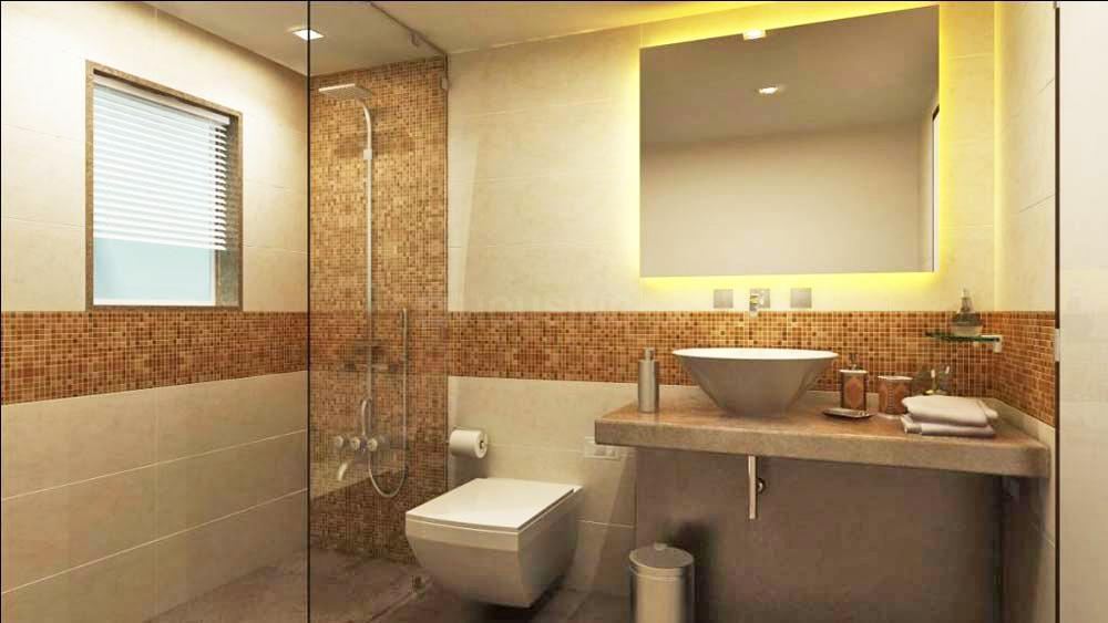 Project Image of 365.97 - 625.06 Sq.ft 1 BHK Apartment for buy in Rajshree Clover