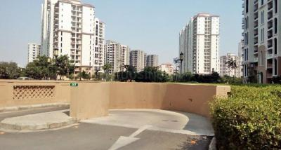 Gallery Cover Image of 1921 Sq.ft 3 BHK Apartment for buy in New Town Heights 3, Sector 91 for 9400000