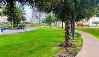 Gallery Cover Image of 2209 Sq.ft 3 BHK Apartment for buy in Emaar The Palm Drive, Sector 66 for 21000000
