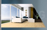 Project Image of 580.61 - 633.35 Sq.ft 2 BHK Apartment for buy in Pharande L Axis Phase 1 Cluster B