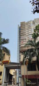 Project Images Image of Malad West in Malad West