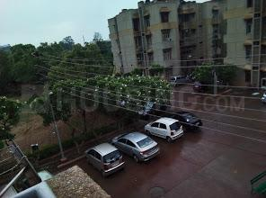 Gallery Cover Image of 1300 Sq.ft 3 BHK Apartment for rent in Rail Vihar Apartments, Sector 45 for 13000