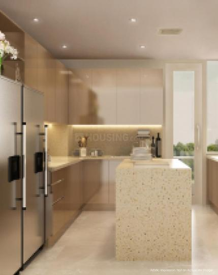 Project Image of 3200 - 11000 Sq.ft 3 BHK Apartment for buy in Risland Sky Mansion