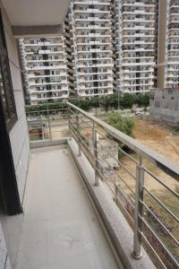 Project Image of 0 - 1251.0 Sq.ft 3 BHK Apartment for buy in Ganga Residency