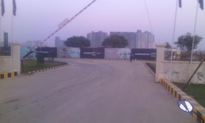 Project Image of 1799.94 - 4499.96 Sq.ft Residential Plot Plot for buy in Ramprastha Ramprastha Plots