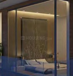 Project Image of 458.0 - 1610.0 Sq.ft 1 BHK Apartment for buy in Crescent Aria