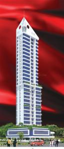 Project Image of 0 - 508.0 Sq.ft 2 BHK Apartment for buy in Vishwa Hans