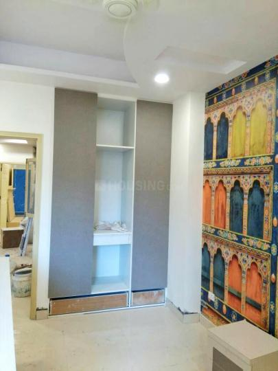Project Image of 0 - 850.0 Sq.ft 2 BHK Apartment for buy in Prithvi Sales ACE