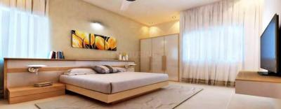 Project Image of 720 - 1183 Sq.ft 1 BHK Apartment for buy in Adani The Evergreen