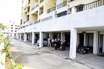 Project Image of 1167.0 - 1723.0 Sq.ft 2 BHK Apartment for buy in Shaurya Homes