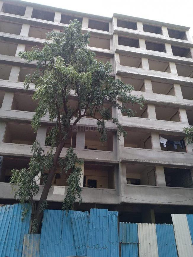 Project Image of 157.69 - 1634.18 Sq.ft 1 RK Apartment for buy in Darvesh Mariam Residency