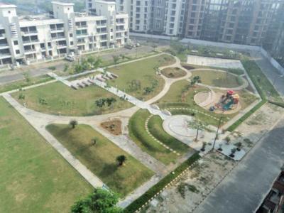 Gallery Cover Image of 45 Sq.ft Residential Plot for buy in Parsvnath Pratibha, New Moradabad for 4500000