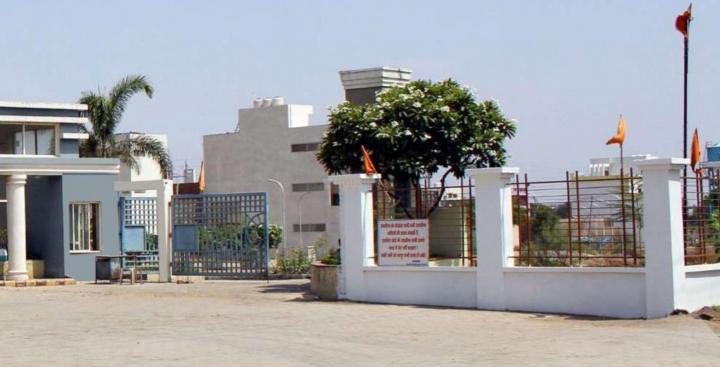 Project Image of 639.48 - 1800 Sq.ft Residential Plot Plot for buy in IBD Raisina Phase III