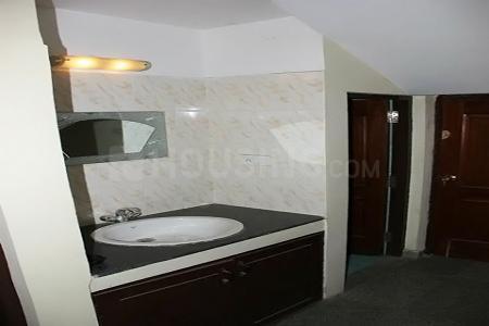 Project Image of 0 - 1250 Sq.ft 2 BHK Villa for buy in IBIS Rishi Vihar