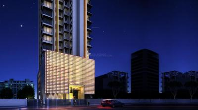 Project Image of 940.0 - 1855.0 Sq.ft 2 BHK Apartment for buy in MICL Aaradhya Signature