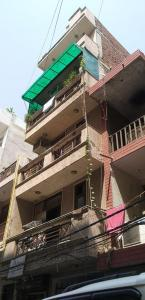 Project Image of 0 - 450 Sq.ft 1 BHK Apartment for buy in JSB New Mangla Puri