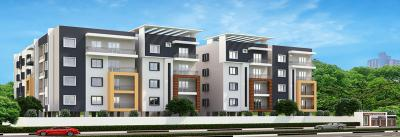 Project Image of 1035.0 - 1475.0 Sq.ft 2 BHK Apartment for buy in Srivara Vivanta