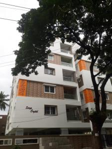 Project Image of 1861 - 2581 Sq.ft 3 BHK Apartment for buy in Koven Surya Crystal