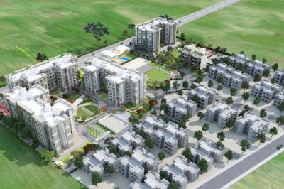Project Image of 295.68 - 451.98 Sq.ft 1 BHK Apartment for buy in Agami Infinity Park Mumbai