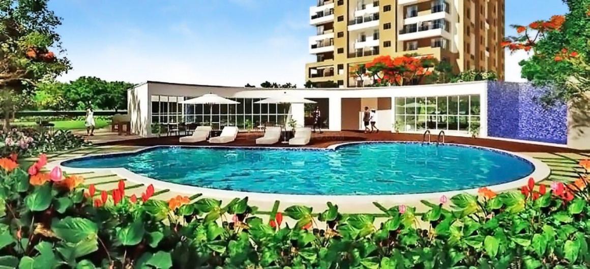 kolte-patil-ivy-botanica-swimming-pool-670862.jpg