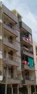 शिवाकाशी ओम होम्स में खरीदने के लिए 800.0 - 1000.0 Sq.ft 2 BHK अपार्टमेंट प्रोजेक्ट  की तस्वीर