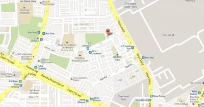 Project Image of 0 - 2018 Sq.ft 4 BHK Apartment for buy in Bemisal C 3 84 Janakpuri