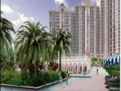 Project Image of 1750 - 1850 Sq.ft 3 BHK Apartment for buy in DLF Regal Towers