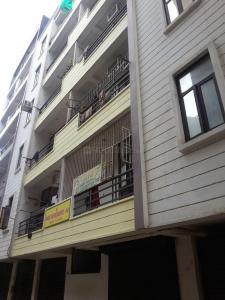 Project Image of 0 - 850 Sq.ft 2 BHK Independent Floor for buy in Shri Sai Residency-1