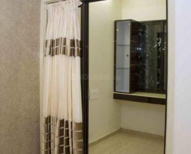 Project Image of 309 - 580 Sq.ft 1 BHK Apartment for buy in Platinum Corp Tower 1