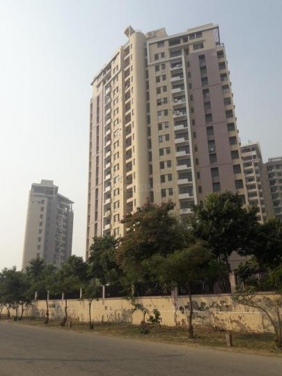 Project Image of 1537 - 3110 Sq.ft 3 BHK Apartment for buy in Unitech Cascades