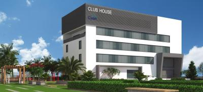 Project Image of 1270.0 - 1723.0 Sq.ft 2 BHK Apartment for buy in Aakriti Cyan