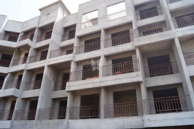 JBD Balaji Complex Plot No 5 6 7 And 8