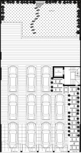 Project Image of 0 - 3150 Sq.ft 4 BHK Builder Floor for buy in Axiom Palm Floors 1