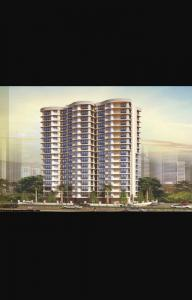 Project Image of 0 - 700 Sq.ft 1 BHK Apartment for buy in Haware 16