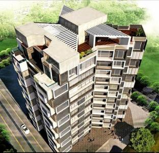 Project Image of 917.0 - 1819.0 Sq.ft 3 BHK Apartment for buy in Sangath Diamond