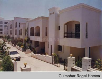 Gallery Cover Pic of Gulmohar Regal Homes