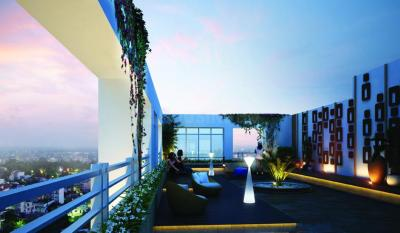 Project Image of 1384.0 - 1423.0 Sq.ft 3 BHK Apartment for buy in Signum Gardenia
